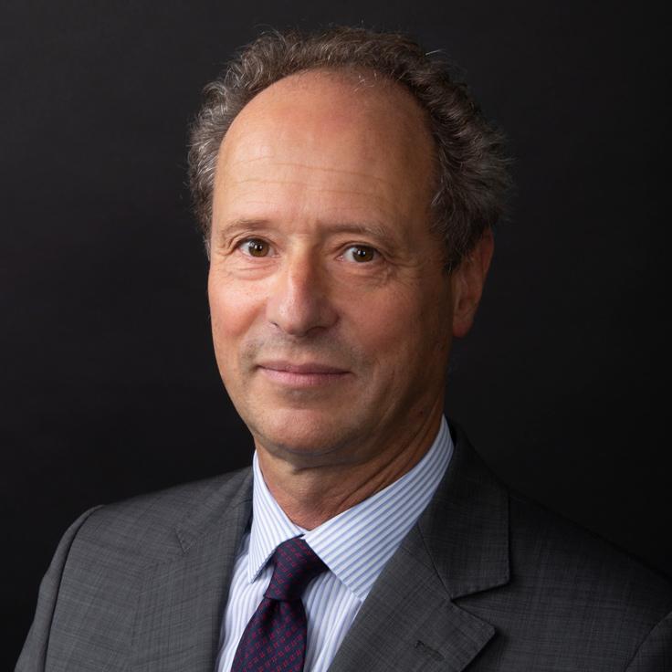 Jehan Charrié
